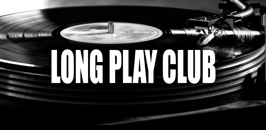 Long Play Club - foto